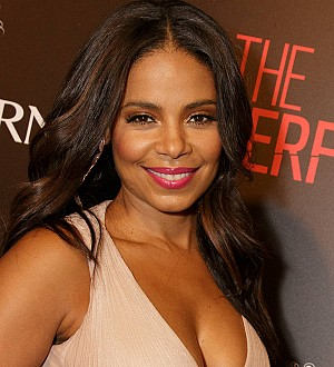 Sanaa Lathan drew inspiration from real-life stalker situation for new role