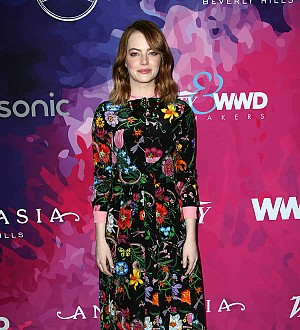 Emma Stone relates to rejection her La La Land character endures