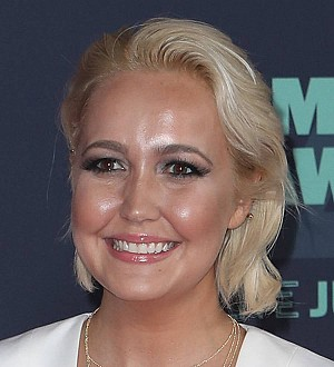 Meghan Linsey planning supply run for Louisiana flood victims