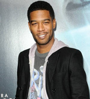 Kid Cudi's album delayed