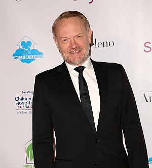 Jared Harris is frontrunner to take on late father's role as Professor Dumbledore