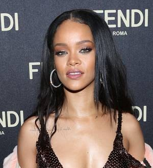 Rihanna makes directorial debut with new music video