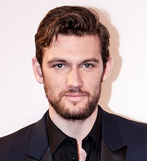 Alex Pettyfer creates book publishing company