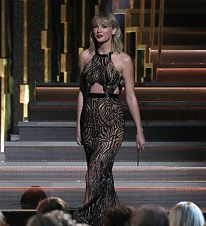 Taylor Swift has been in a secret romance 'for months' - report