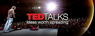 TEDTalks Coming to Hollywood!