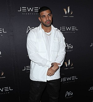 Drake cancels fan meet and greets ahead of tour start