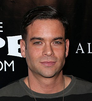 Mark Salling's pal speaks out: 'He could have made wiser decisions'