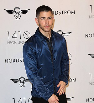 Nick Jonas joins science fiction film Chaos Walking