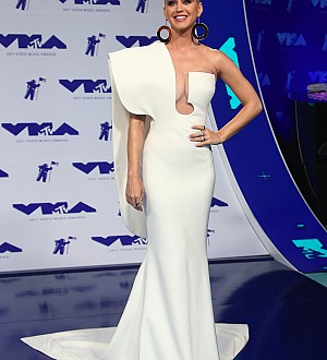 The More Memorable Moments from the MTV VMAs!