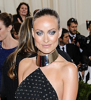 Olivia Wilde shares her sadness after four police officers are assassinated
