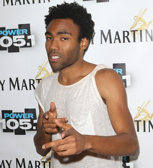Donald Glover's Long-Awaited FX Pilot Finally Gets Picked Up!