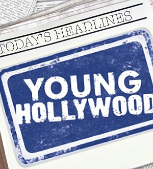 'Fortune' Features Young Hollywood and Our First Live.ly Gets Huge Numbers!