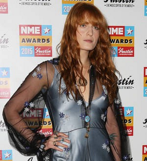 Florence + The Machine pull out of headlining spot at INmusic Festival