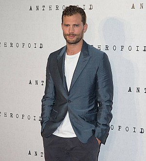 Jamie Dornan: 'Irish stars are a better fit for fame'