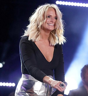 Miranda Lambert marks one-year anniversary of marriage breakdown