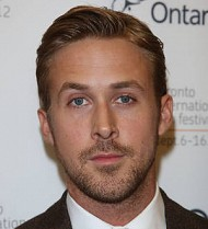 Ryan Gosling met with relatives of Gangster Squad character for research