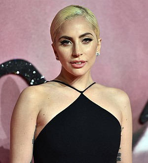 Lady Gaga wanted to spread positivity after Super Bowl body shaming