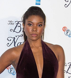 Gabrielle Union sues television network for $3 million