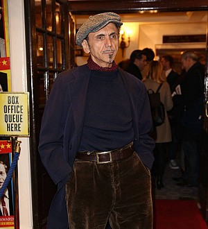 Kevin Rowland left religious sect after struggling with apocalyptic beliefs
