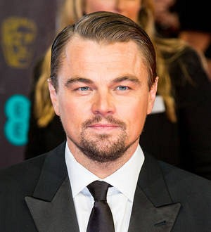 Leonardo DiCaprio invited back to Great Barrier Reef for dive with environmental minister