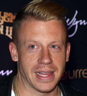 Macklemore: 'I relapsed on drugs last year'