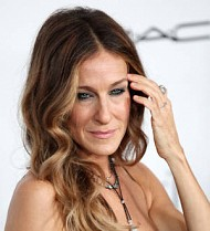 Sarah Jessica Parker associate apologizes after shoplifting scandal
