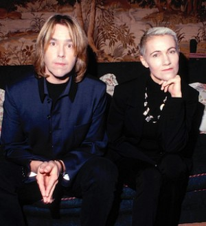 SUNDAY MUSIC VIDS: Roxette
