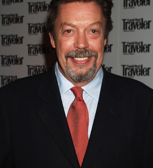 Tim Curry's Most Iconic Roles
