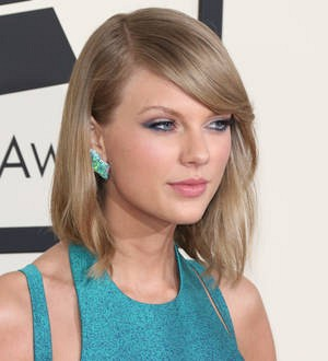 Apple Music bosses change policy after Taylor Swift's open letter