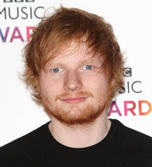 MOBOs boss hits back at Ed Sheeran