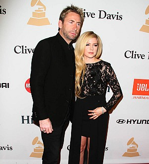 Avril Lavigne accuses Mark Zuckerberg of 'bullying' her ex Chad Kroeger