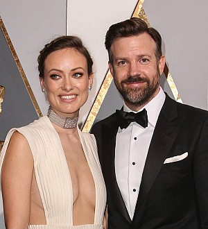 Olivia Wilde's false labor on the way to Beyonce gig