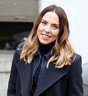 Mel C 'feels for' Louis Tomlinson over arrest