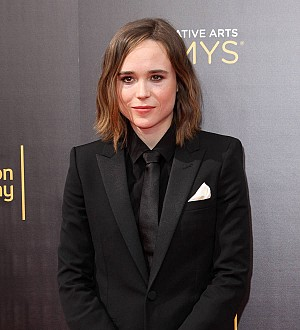 Ellen Page to mark Juno's 10th anniversary with live-read