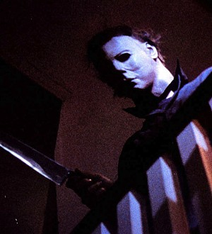 Original 'Halloween' Creator Hoping to Reboot the Series Himself!