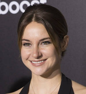 Shailene Woodley shares bone broth breakfast drink with fans