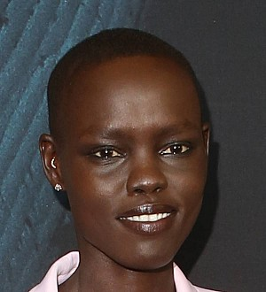 Grace Bol and Roosmarijn de Kok among 16 new Victoria's Secret Fashion Show recruits