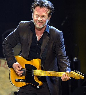 SUNDAY MUSIC VIDS: John Mellencamp