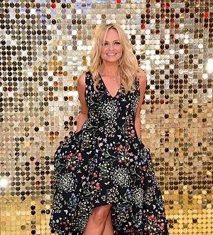 Emma Bunton: 'We need a Posh for Spice Girls reunion'