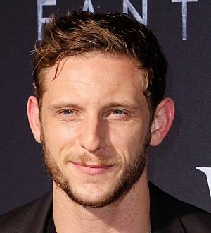 Jamie Bell taking hit film Jumper to TV