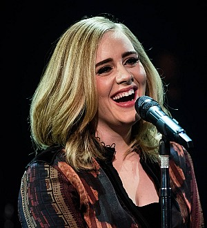 Adele leads BRIT Award nominations