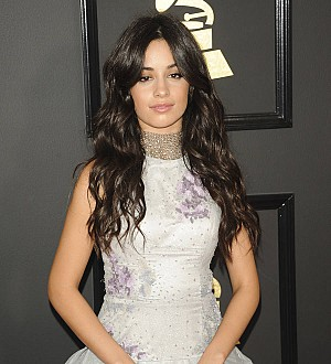 Camila Cabello has yet to experience real love