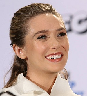 Producers offered Elizabeth Olsen her sisters' role in Full House reboot