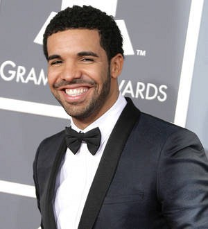 Drake breaks Billboard records with Views
