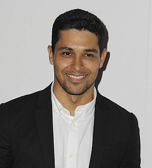 Wilmer Valderrama 'doing great' after split with Demi Lovato