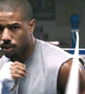 'Rocky' Spinoff Film 'Creed' Looks Determined to Stand on Its Own