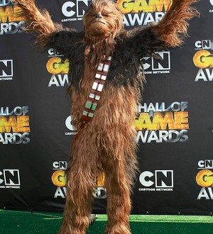 An Ode To Chewbacca: The Wookie's 3 Greatest Achievements