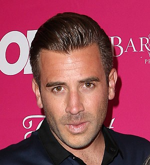 The Hills hunk Jason Wahler set to be a dad