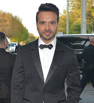 Luis Fonsi heartbroken by Hurricane Maria images from his native Puerto Rico