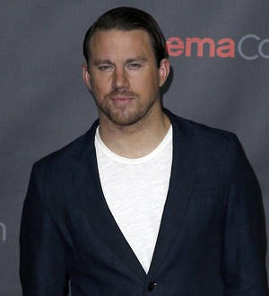 Channing Tatum to star in Forever War adaptation